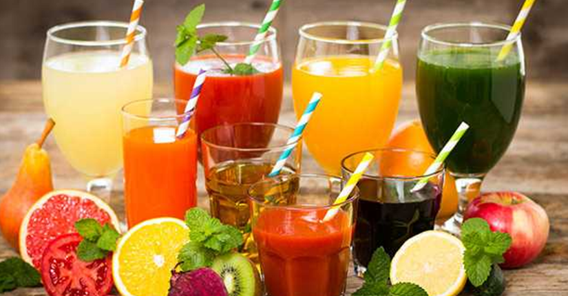 Top 10 Healthiest Drinks In The World