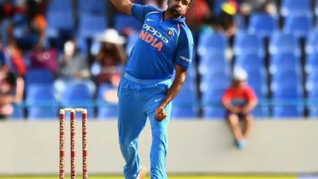 Ashwin should be considered if he has a good IPL 2021