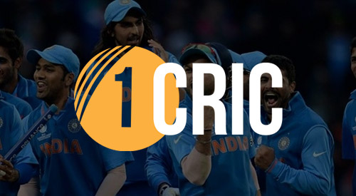 top indian cricket betting 2021