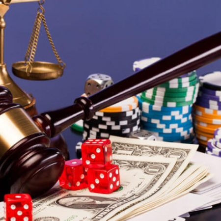 Online Gambling Law in India: Legality and Regulations