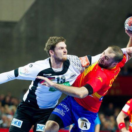 Handball Betting – Popular In the Scandinavian Countries