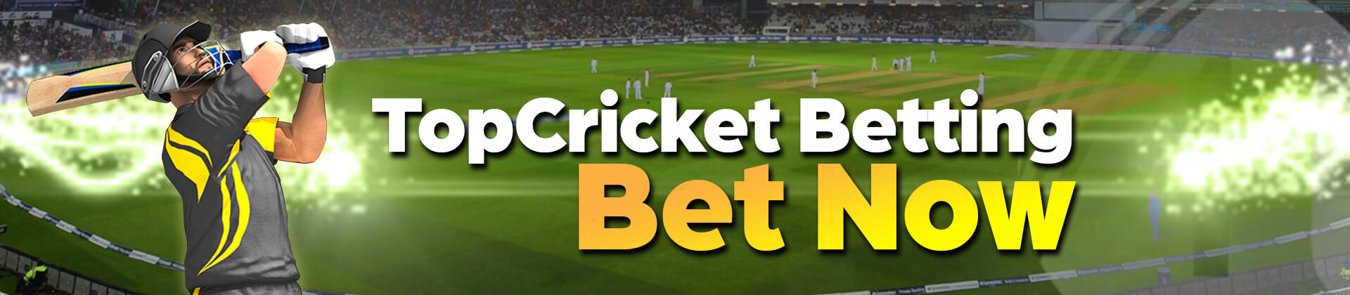 top sports betting in india