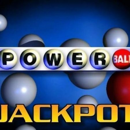 HOW TO POWERBALL LOTTERY FROM INDIA: SIMPLE GUIDE