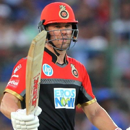 IPL 2021: Top 10 Fittest Cricketers In The Tournament