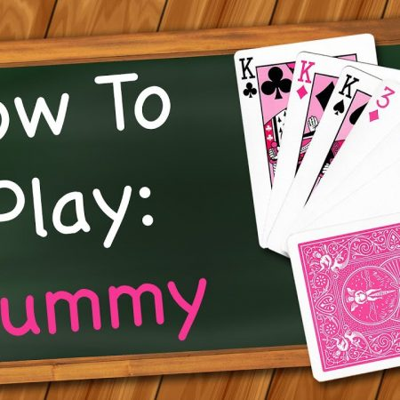 How to Play Rummy: Understanding the Rules and Starting a Game