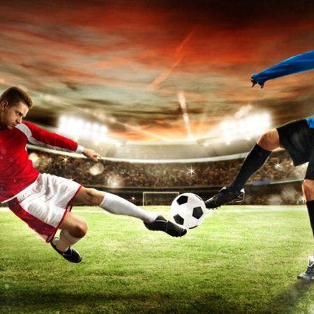 Football (Soccer) Betting – World's Most Popular Sport