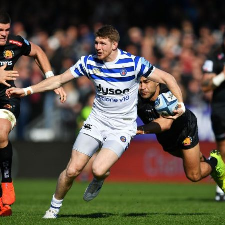 Rugby Betting – Simple Guide on How to Bet on Rugby