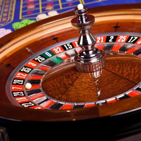HOW TO PLAY ROULETTE: ULTIMATE GUIDE
