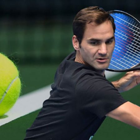 Tennis Betting – The Game Is Starting Every Hour!
