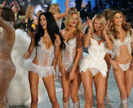 10 Most Expensive Underwear in the World