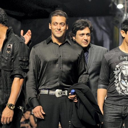 Most Popular Bollywood Performing Artists 2021 – Top 5