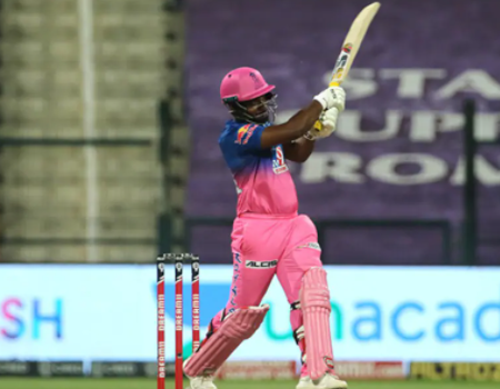 """""""Getting To Be Squander Of God-Given Ability"""": Sunil Gavaskar Needs Sanju Samson To Work On His Disposition"""