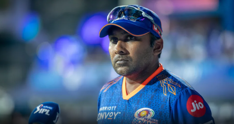 Mahela Jayawardene  to be portion of Sri Lanka back staff amid T20 World Container to begin with circular