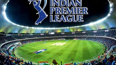 IPL 2021 in UAE to allow fans back into stadiums: Cricket