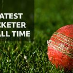 Fastest Top 5 Batsmen
