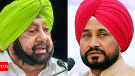 The government extends BSF jurisdiction to three border states, prompting Punjab's chief minister to call for a reversal of the decision.