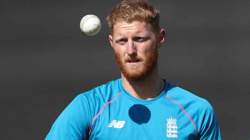 Ben Stokes has undergone a second surgery on his  finger