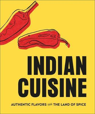 The Top 10 Indian Recipes and Dishes