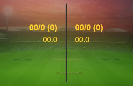 PERW vs BHW 4TH Match Prediction