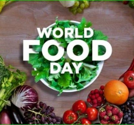 World Food Day 2021: Background, Importance, and Everything You Need to Know