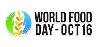 Know the history, meaning, and theme of World Food Day 2021.