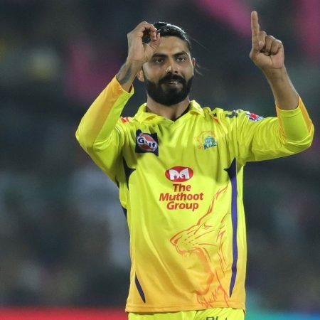 Vaughan believes  Jadeja is the ideal T20 cricketer.