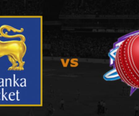 SRI LANKA vs NAMIBIA 4TH Match Prediction